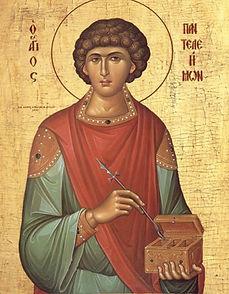 Sf. Pantelimon.jpg