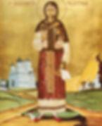 Sfanta-Filofteia.jpg