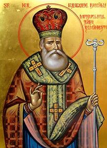 Sf. Grigorie Dascalul.jpg