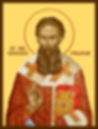 Sf Grigorie Palama.jpg
