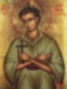 Sf. Ioan Rusul.jpg
