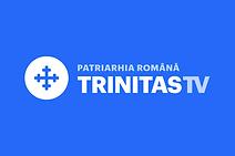 trinitastv.png