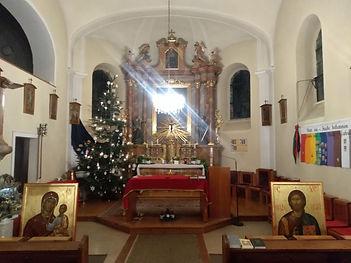 biserica goala 1.jpg