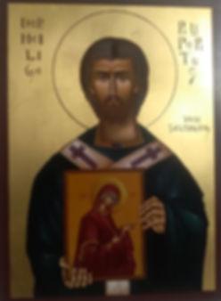 Sf. Rupert Sankt Ruprecht.jpg