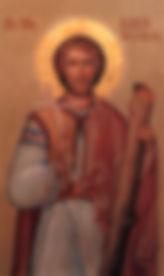 Sf. Sava de la Buzau.jpg