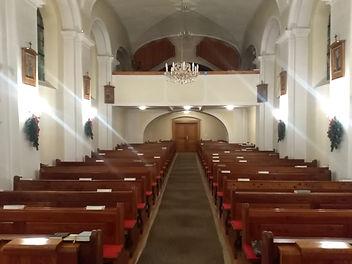 biserica goala 2.jpg