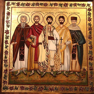 Sfintii Marturisitori Ardeleni.jpg