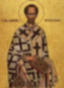 Sf. Ioan Gura de Aur.jpg