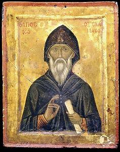 Sf. Ioan Scararul.jpg