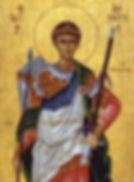 Sf. Dimitrie.jpg