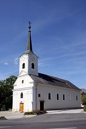 Biserica Wolfau.jpg