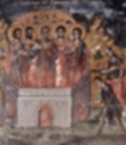 45 mucenici nicopolea armeniei.jpg