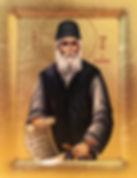 Sfantul Paisie-Aghioritul.jpg