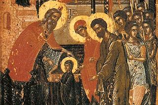 Intrarea in Biserica a Maicii Domnului.j