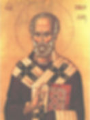 Sfantul Ierarh Nicolae.jpg