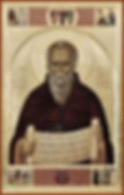 Sf. Maxim Marturisitorul.jpg
