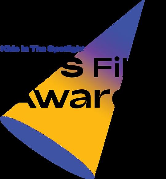 Logo.13C_KITS_4X4h_outline_Film     Award.png