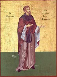 Sfantul-Ioan-de-la-Suceava.jpg