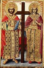 Sf. Imparati Constantin si Elena.jpg