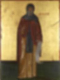 Sf. Antonie cel Mare.jpg