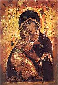 Nascatoarea de Dumnezeu.jpg