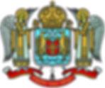 Patriarhia_Romana.jpg