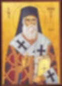 Sfantul-Nectarie.jpg