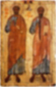 Petru si Pavel.jpg