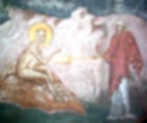 Sfantul si Dreptul Iov.jpg