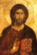 Iisus Hristos.jpg
