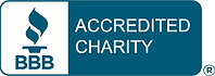 BBB Seal of Accredited Charity.png