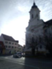 Biserica Gleisdorf.jpg
