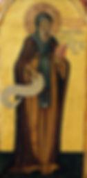 Sf Ioan Scararul.jpg