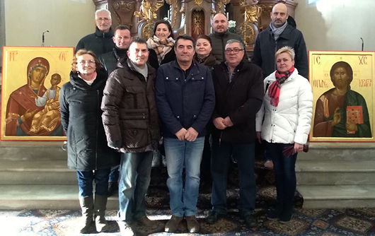 Comitetul Parohial Biserica Gleisdorf.jpg