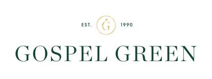 Gospel Green