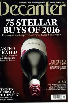 75 Stellar Buys of 2016