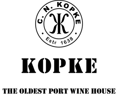 KOPE | The oldest port wine house