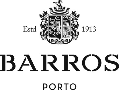 BARROS | Porto