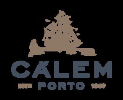 CALEM | Porto