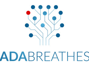 ADABreathes [BRTHE] philosophy - An activist stake pool