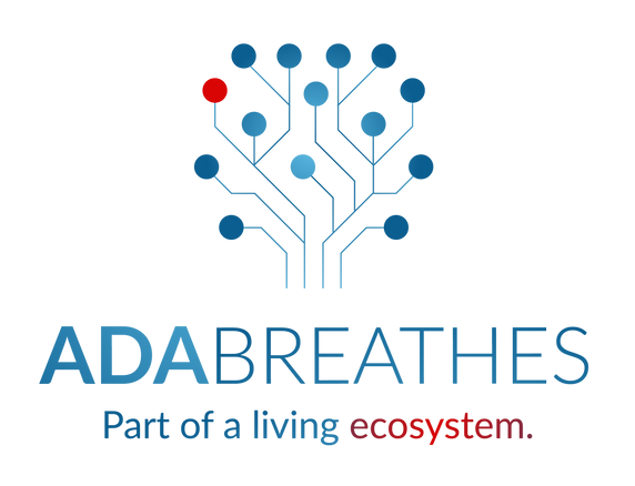 ADABREATHES sq tagline.png