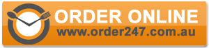 order247-button-large.png