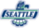 1200px-Seattle_Thunderbirds_logo.svg.png