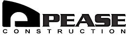 Pease Logo.jpg