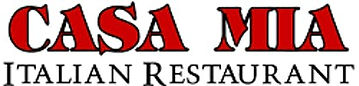 Casa Mia Logo.jpg