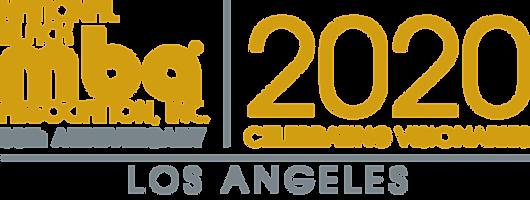 NBMBAA_2020LogoLOSANGELES.png