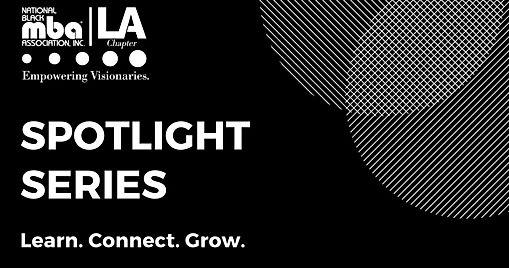 Spotlight Series - Mangwi Atia.jpg