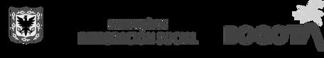 logo_secretaria_distrital_integracion_so