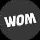 WOM_logo_edited.png