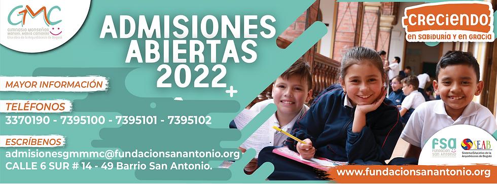 ADMISIONES ABIERTAS 2022 FACEBOOK.png